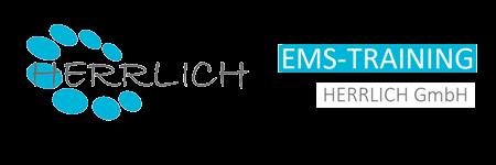 EMS-Training HERRLICH Meissen